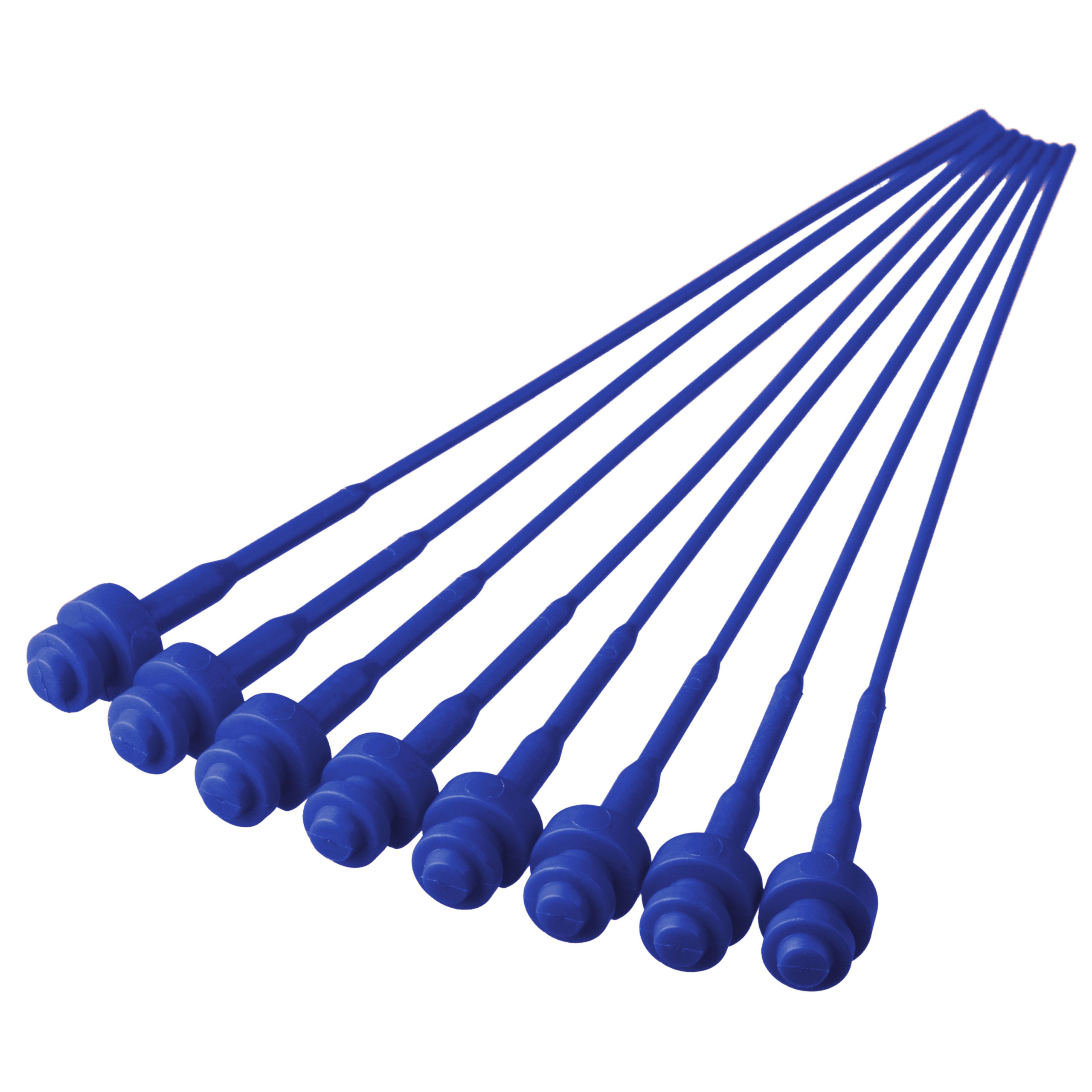 MAP Refill – Plungers n°2 blue (pack of 16) - 20202